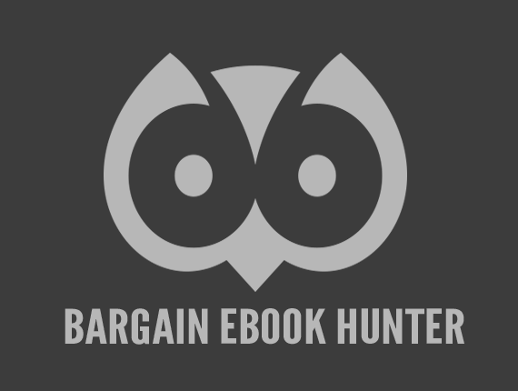Bargain eBook Hunter